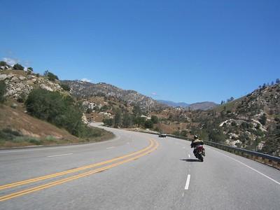 2005 Death Valley