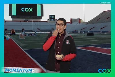 Cox Successfest 2019 - Field