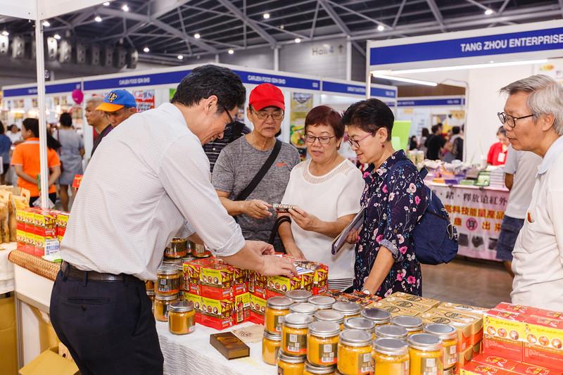 Exhibits-Inc-Food-Festival-2018-D2-178.jpg