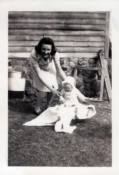 1942 (19).jpeg