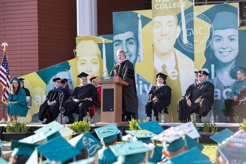 GWC-Graduation-2019-2375.jpg
