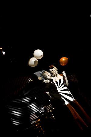 Le Cirque D'Amour