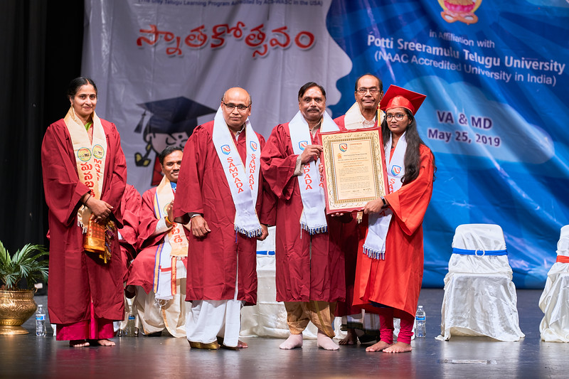 Mana Bhadi event chs pics-26.jpg