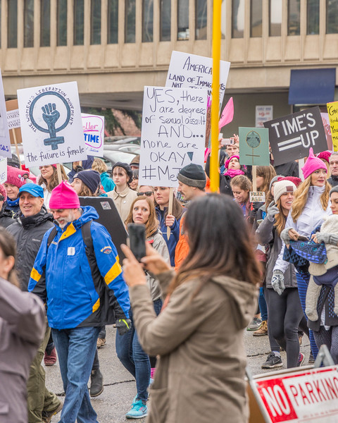 WomensMarch2018-538.jpg