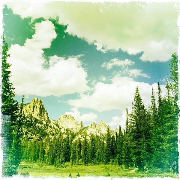 Wilderness Volunteers 07252016_Bighorn Crags_41.jpg