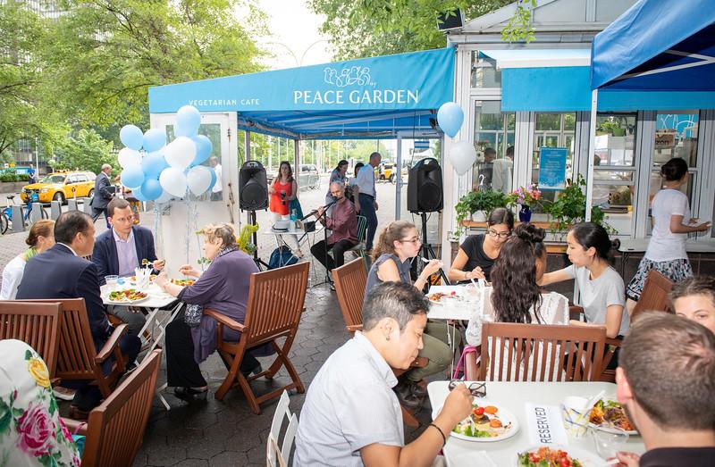 20190718_Peace Garden Cafe_158.jpg