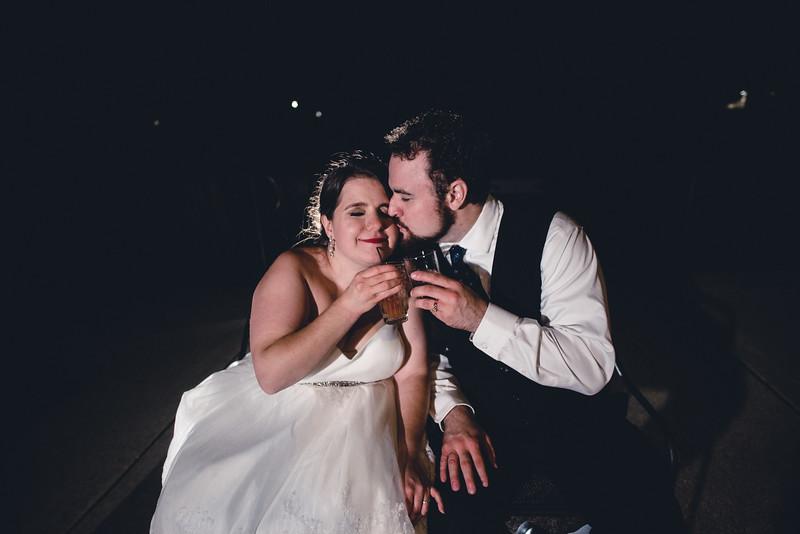 Chicago Wedding Engagement Photographer 2289.jpg