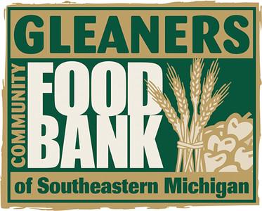 Gleaners Food Bank of SE MI