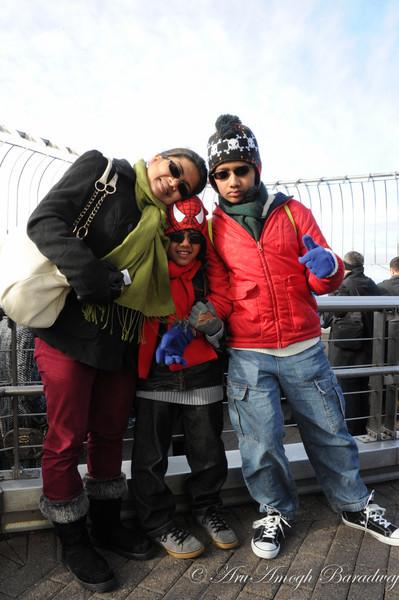 2012-12-23_XmasVacation@NewYorkCityNY_134.jpg