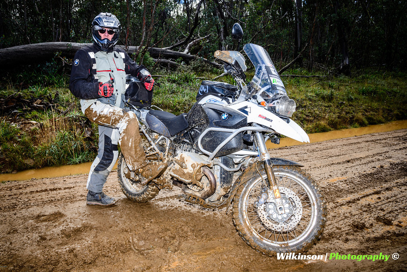 Touratech Travel Event - 2014 (228 of 283).jpg