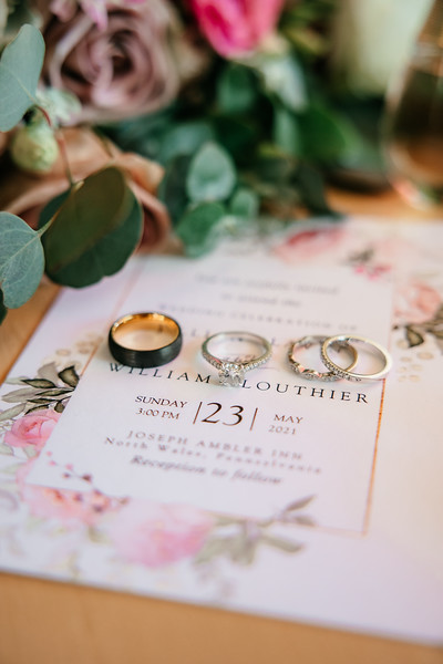 JILL AND WILL - JOSEPH AMBLER INN - WEDDING PHOTOGRAPHY- 36.jpg