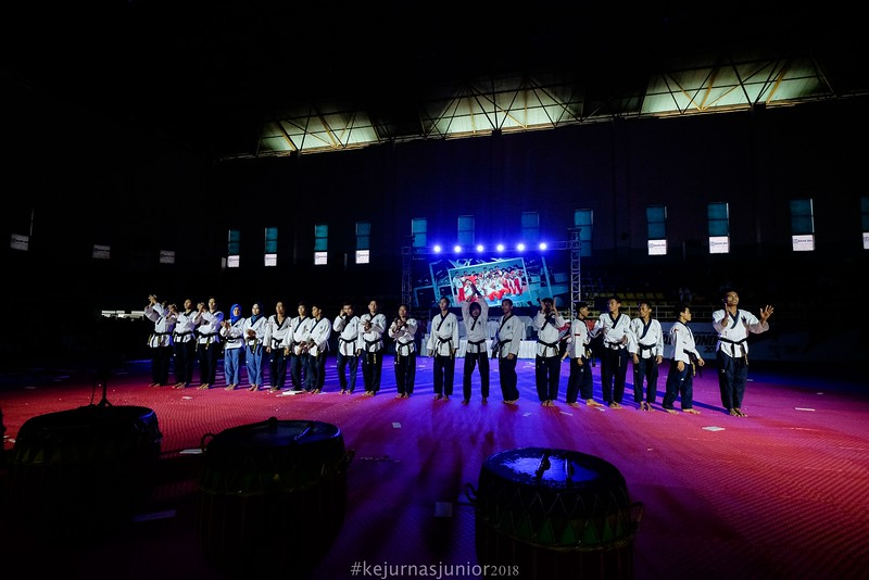 Kejurnas Junior 2018 #day1 0554.jpg