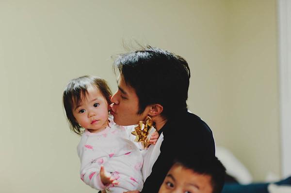2011_1227 HoangBday