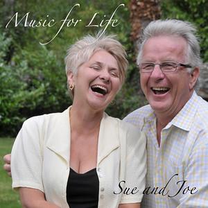 Sue and Joe