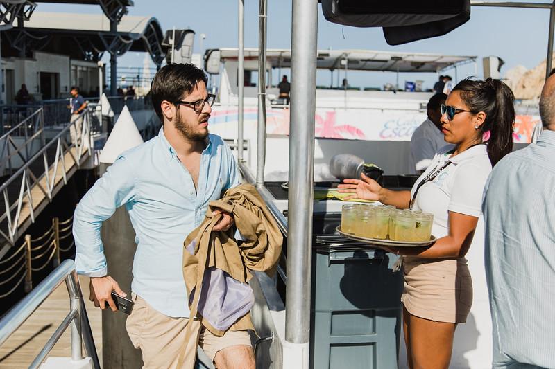 Lucia_Oscar_Boat-10.jpg