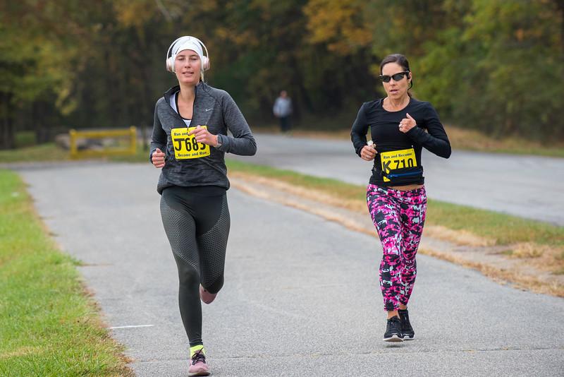 20191020_Half-Marathon Rockland Lake Park_176.jpg