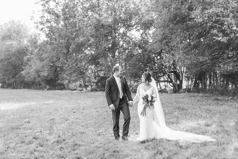289_Aaron+Haden_WeddingBW.jpg
