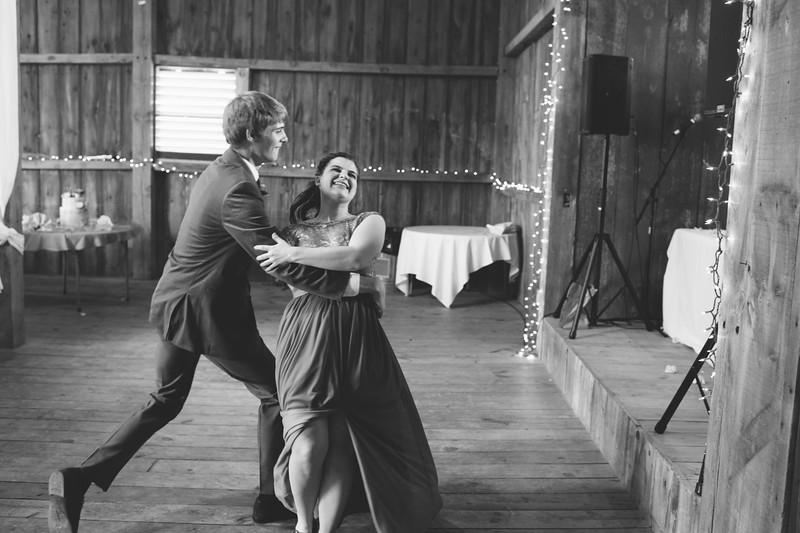 2018-megan-steffan-wedding-565.jpg