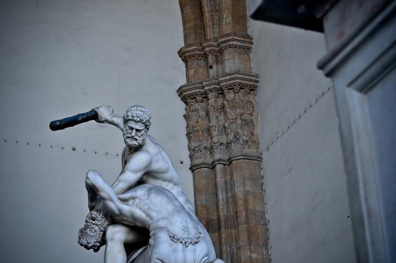 Day2-Florence-43.jpg