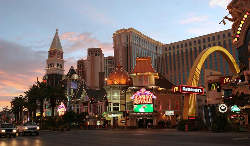 Las Vegas  1420.jpg