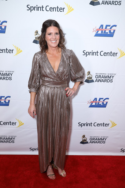 1.26.20 AEG-GrammyAwards-3127.jpg