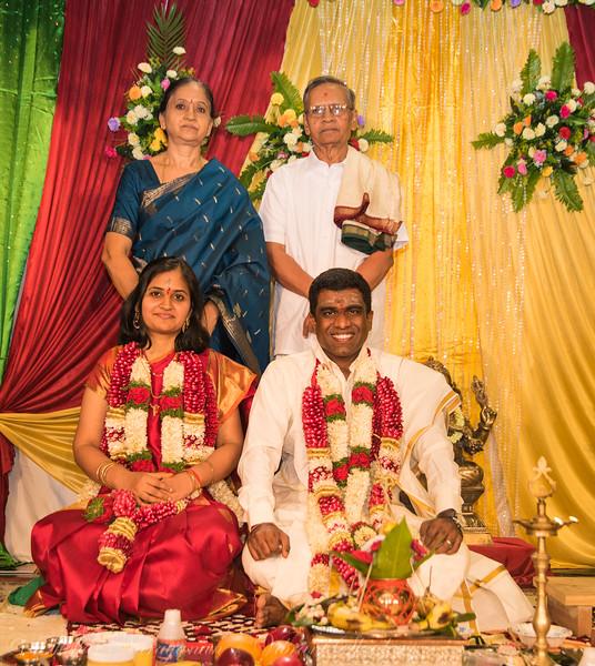 Sriram-Manasa-412.jpg