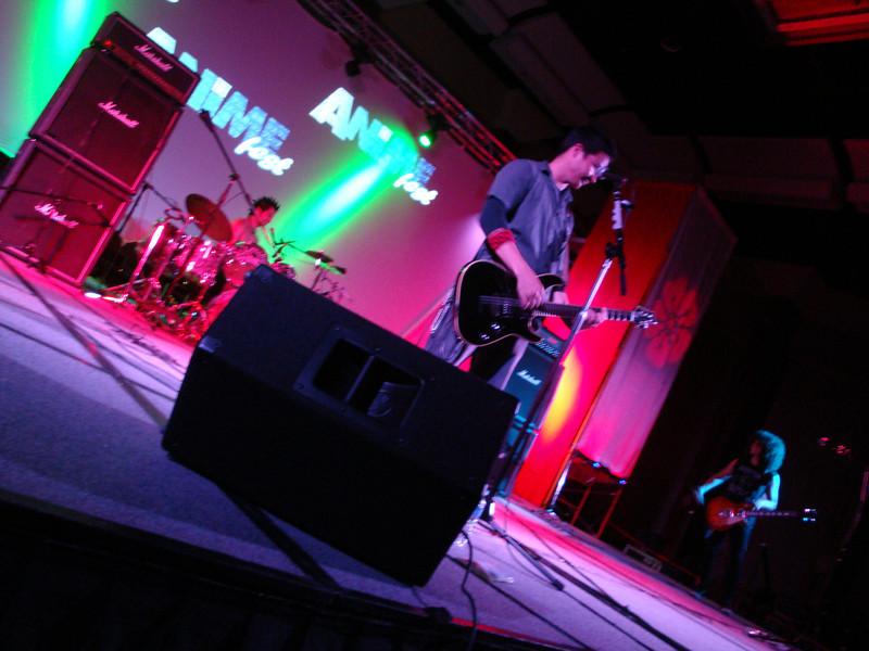 Concert Center 348.jpg