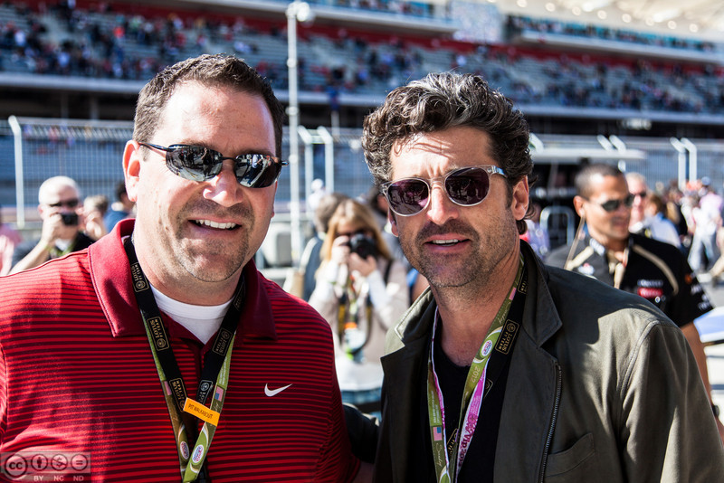 Woodget-121118-229--@lotus_f1team, 2012, Austin, f1, Formula One, Lotus F1 Team, Patrick Dempsey.jpg
