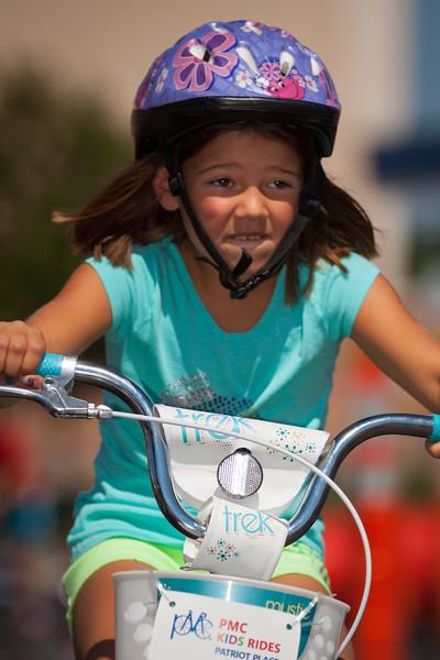 PatriotPlace-Kids-Ride-56.JPG