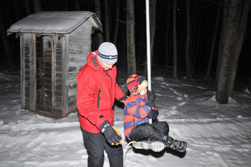 2012-12-29 2012 Christmas in Mora 127.JPG