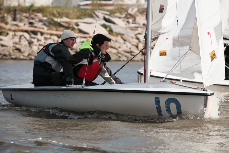 20131103-High School Sailing BYC 2013-140.jpg
