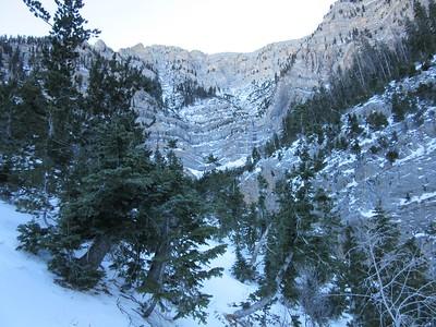 Big Falls, 12/30/2015