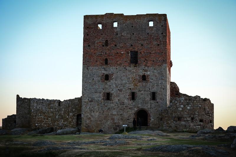 Castle EDITS 6.6.18 (113 of 114).jpg