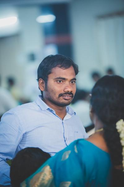 Vihan_20170314_432.jpg