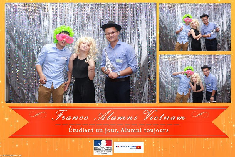 France-Alumni-Vietnam-photobooth-at-Franch-Embassy-Vietnam-photobooth-hanoi-in-hinh-lay-ngay-Su-kien-Lanh-su-quan-Phap-WefieBox-photobooth-vietnam-058.jpg