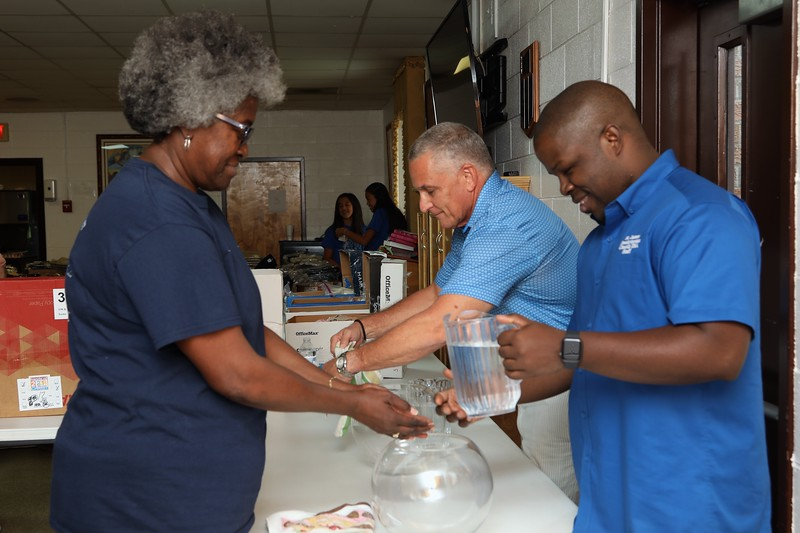 Hands of Christ Distribution Day - 6 of 183.jpg