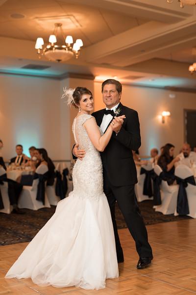 Houston Wedding Photography ~ Brianna and Daniel-1703.jpg