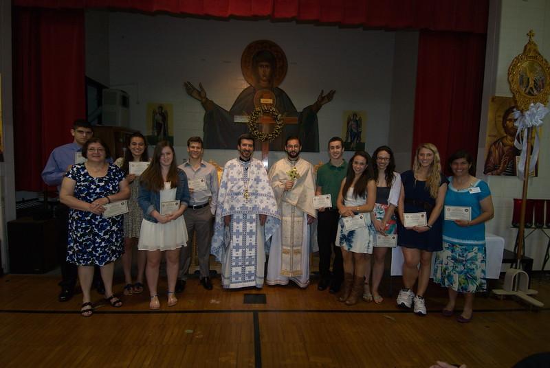 2013-05-19-Church-School-Graduation_017.jpg