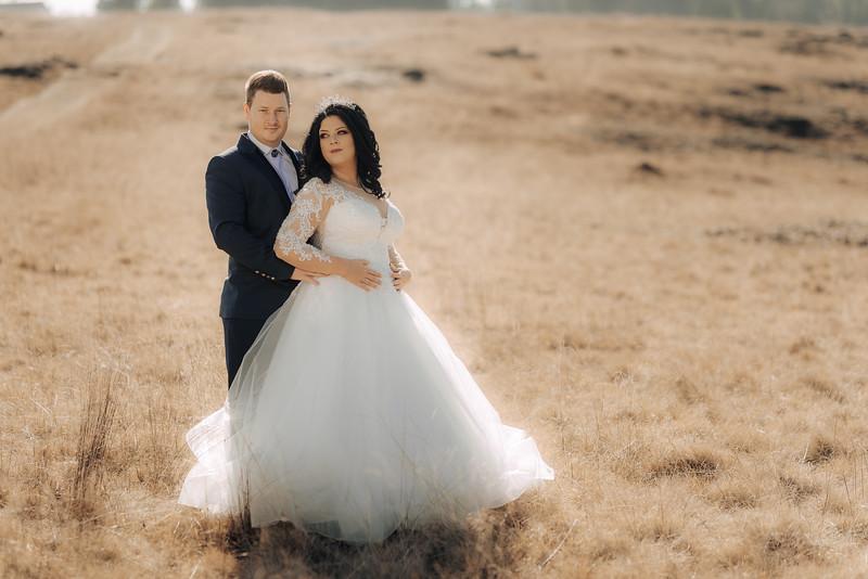 After wedding-6.jpg