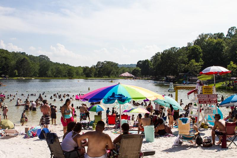 Tomahawk Lake 2015-1.jpg