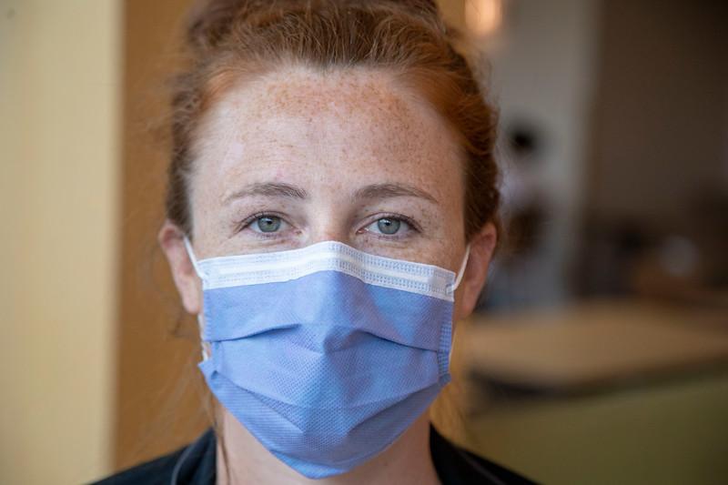 Lindsey-Sardinsky-Vascular-Lab.JPG