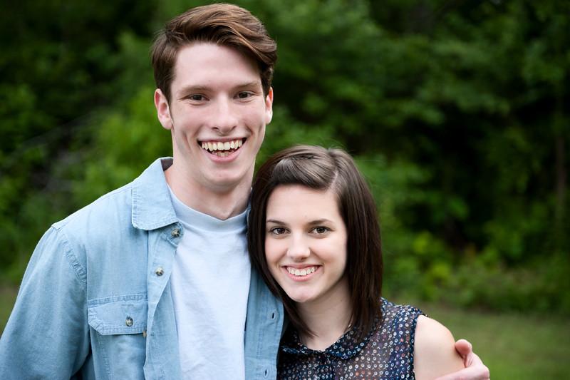 Devyn and Alex-19.jpg