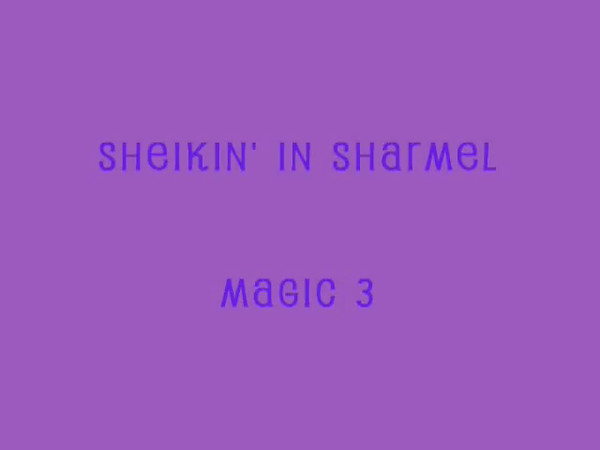 Sharm Magic 3.mp4