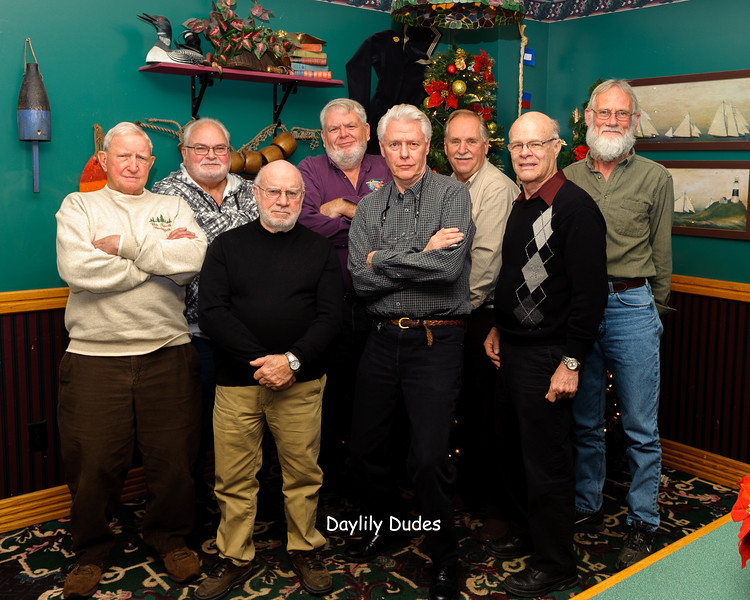 20151212 CMDS Christmas Party-5960 daylily dudes.jpg