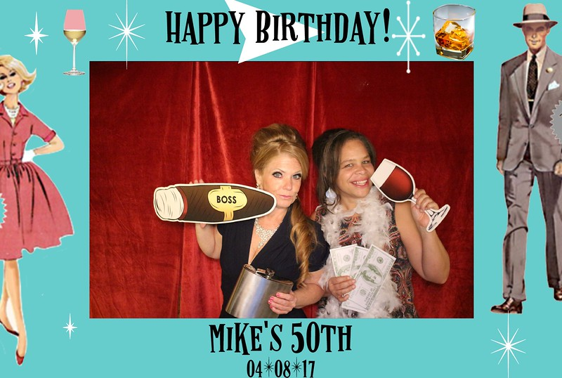Mike's 50th Bday.38.jpg