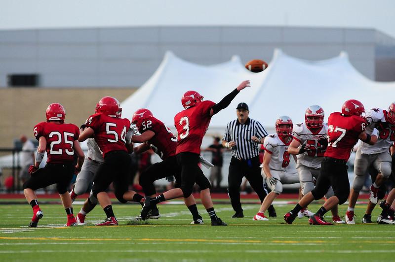 Lutheran-West-vs-Hawken-at-Alumni-Field-Artificial-Turf-1st-2012-08-31-064.JPG
