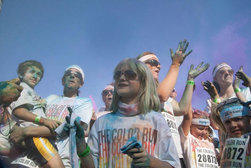 Color Run-7635.jpg