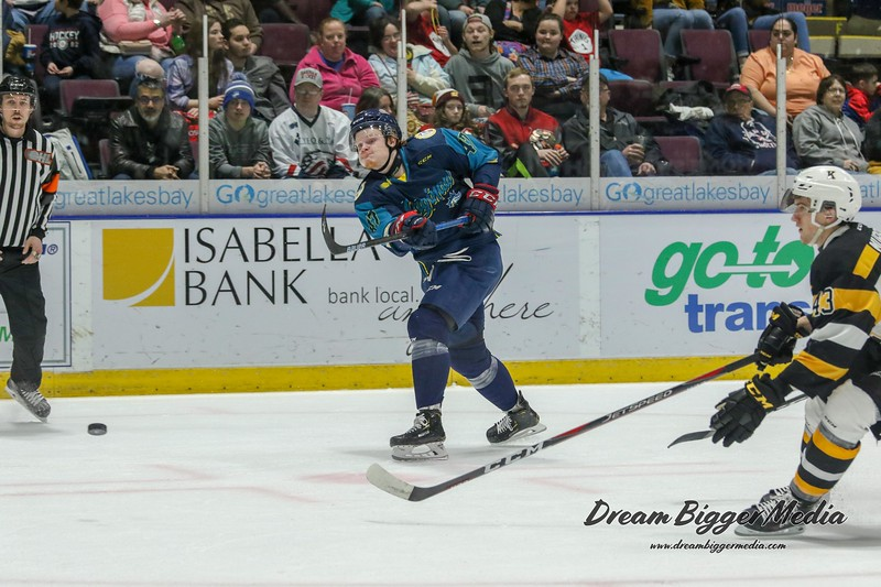 Saginaw Spirit vs Kingston 2505.jpg