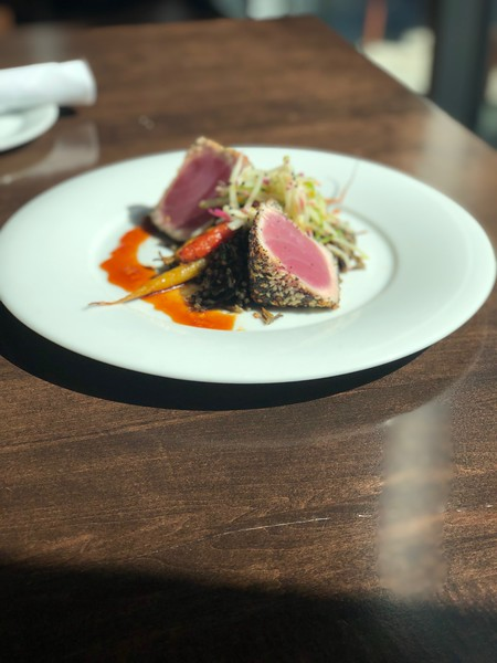 Seared Everything-Spiced Ahi Tuna.JPG
