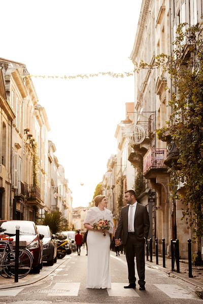 Awardweddings.fr_pre-wedding__Alyssa  and Ben_0541.jpg